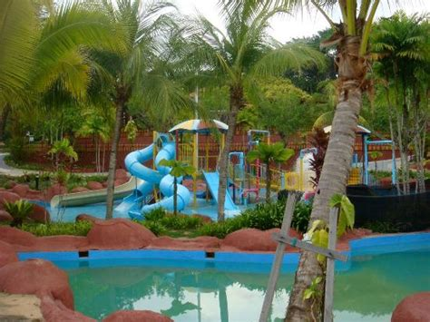 theme park melaka photo0 jpg picture of a famosa water theme park melaka