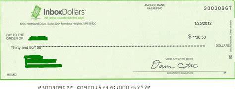 Pch Online Surveys Complaints - inboxdollars review scam or real deal