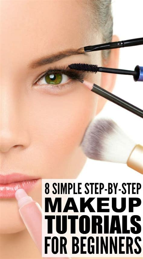 codeigniter tutorial for beginners step by step video face makeup steps for beginners vizitmir com