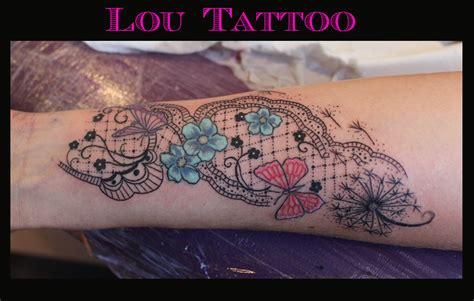 tattoos by lou lou tattoo