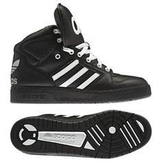Sepatu Adidas Stan Smith Doff 59 sneaker adidas femininos pesquisa do shoes