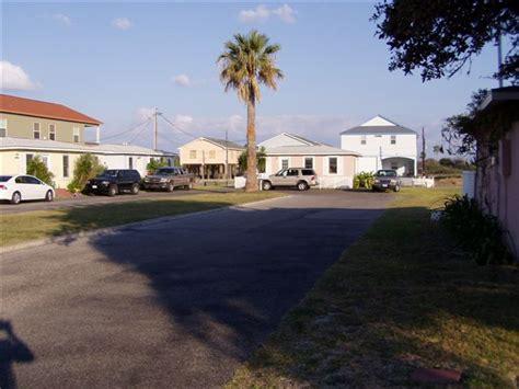 cottages rockport tx coastal bend cottages rockport tx apartment finder