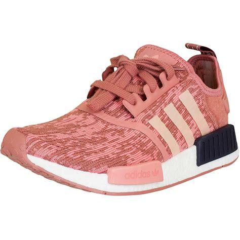 adidas originals damen sneaker nmd  pinkink hier