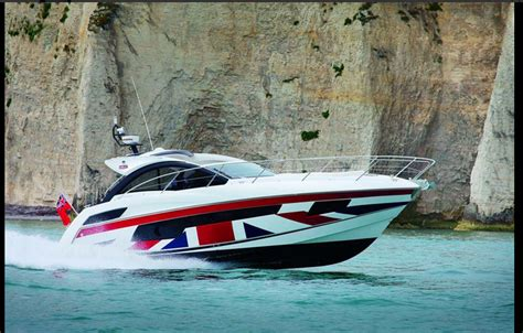 boat jack cover union jack lifejacket cover from seasafe boats