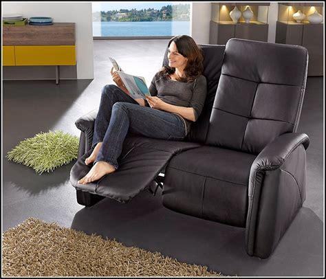 sofa 2 sitzer mit relaxfunktion 2 sitzer sofa mit relaxfunktion sofas house und dekor