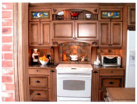 armoire de cuisine armoire de cuisine
