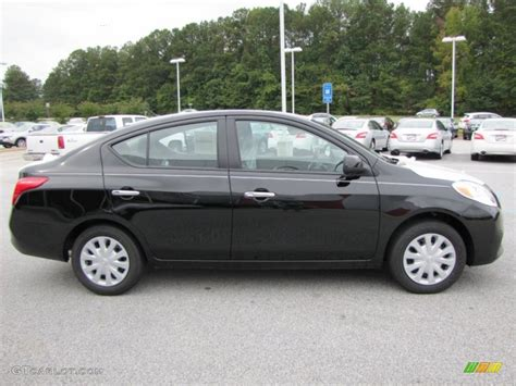 nissan versa dark blue related keywords suggestions for 2013 nissan versa 2