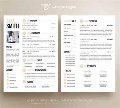 Resume Template The 3pk by Resume Template 3pk Free Business Cards Por