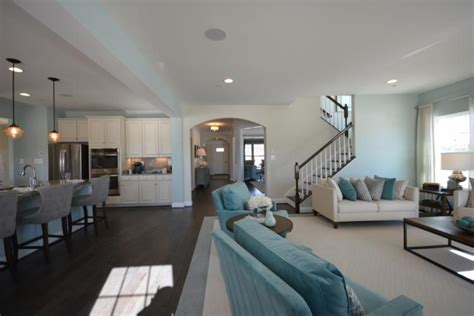 gallery home design torino torino home design at liberty knolls in stafford county