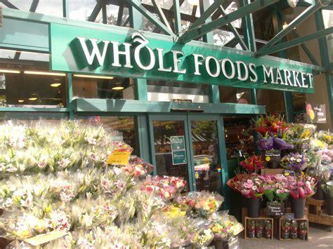 whole market kitsilano whole foods market