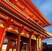Image result for Tokyo Japan