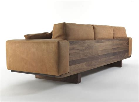 furniture blogs utah sofa designed by davide e maurizio riva riva 1920
