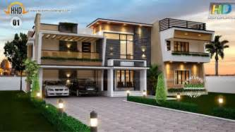 Home Design And Decor 2015 by New Kerala House Plans September 2015