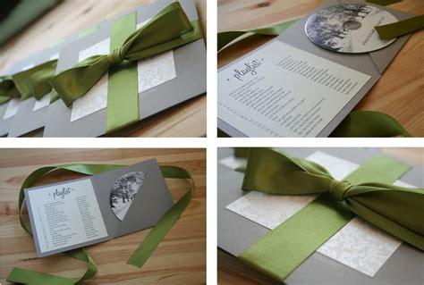 Handmade Wedding Favors - diy wedding favors hitchcock creative