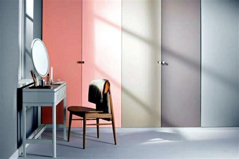 pastel bedroom colors ideas color schemes interior design ideas ofdesign