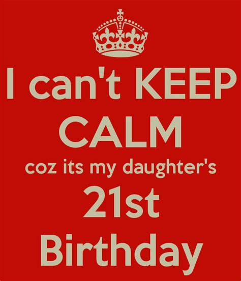Its My 21st Birthday Quotes 25 Best 21 Birthday Quotes On Pinterest Happy 21st