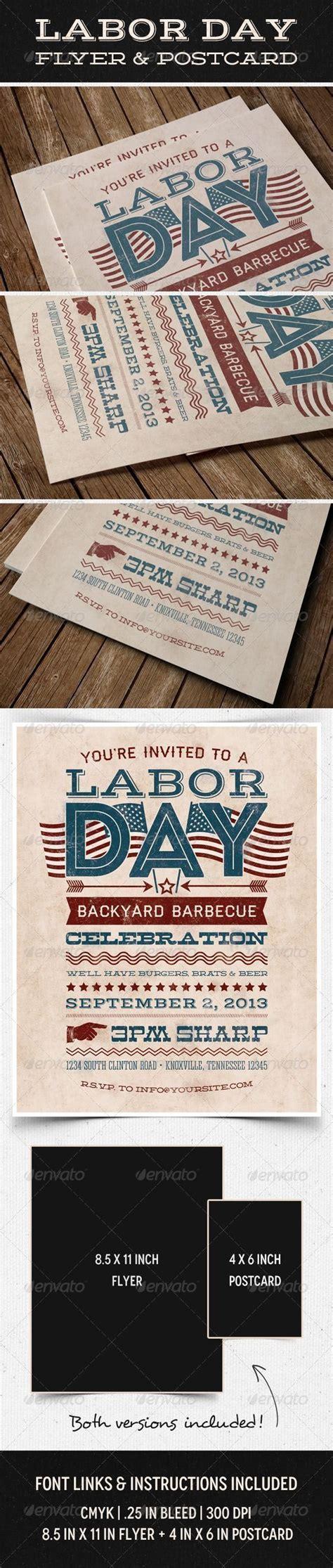 patriotic invitation templates free free bbq invitation template