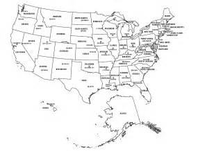 us map with rivers and capitals usa capitals geography country maps u united states usa