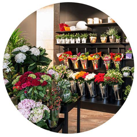 negozi di fiori negozi di fiori e piante fiorito