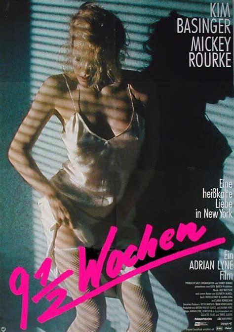 filme schauen on the basis of sex 9 1 2 wochen bild 2 von 2 moviepilot de