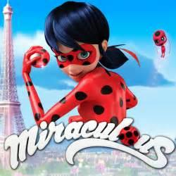 Miraculous ladybug know your meme