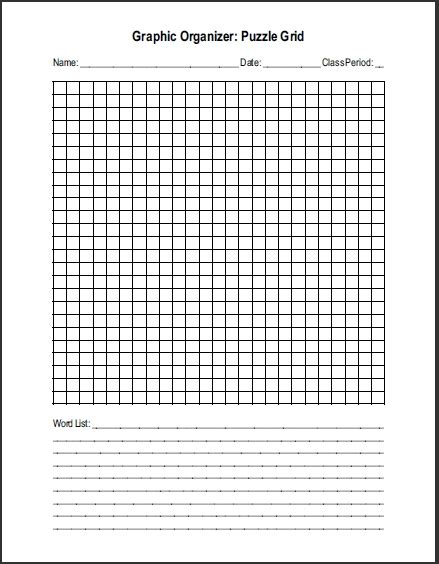templates for word search puzzles find a word template invitation template
