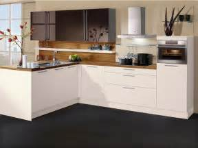 Modern Kitchen Flooring Modern Kitchen Flooring Black 21st Cancork Floor