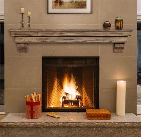 salem wood mantel shelves fireplace mantel shelf
