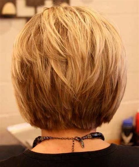 30  Short Bob Hairstyles For Women   Bob Hairstyles 2017