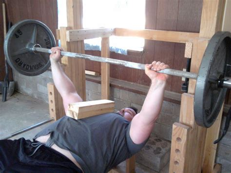 bench press board l 248 ftearmen bench press part 2 variations and accessory