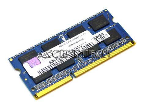 Memory Card Ddr3 acr512x64d3s16c11g kingston 4gb pc3 12800 ddr3 memory card