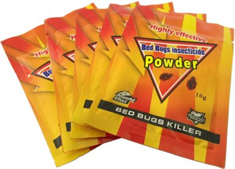 where can i buy bed bug powder where can i buy bed bug powder 28 images where can i buy bed bug powder 28 images
