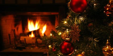 christmas trees and fire safety acta