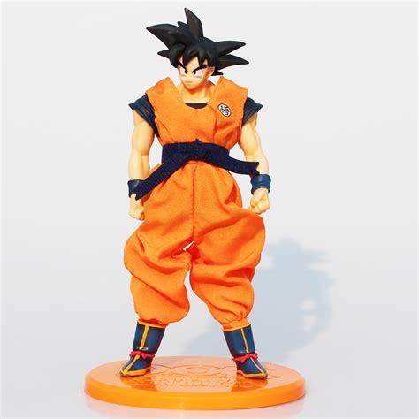 figure goku popular goku figure buy cheap goku figure