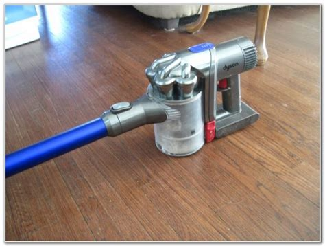 Best Vacuum For Tile Floors by Vacuums For Hardwood Floors And Tile Gurus Floor