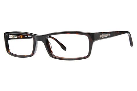 harley davidson hd 428 prescription eyeglasses