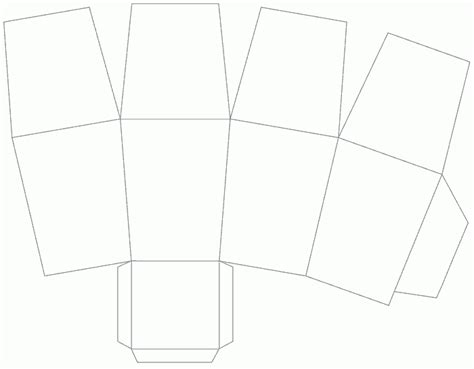 Paper Folding Templates - paper folding templates for print free savingsrutor