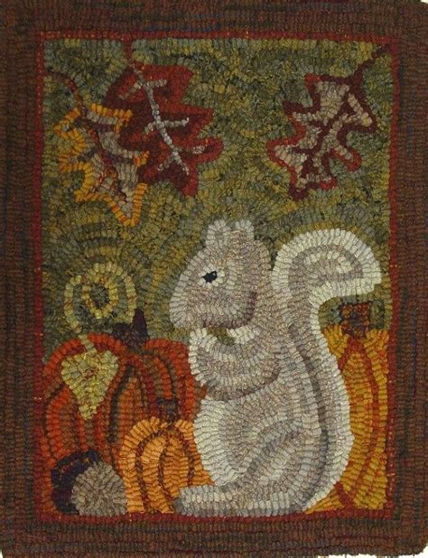 monks cloth rug hooking 17 best ideas about rug hooking patterns 2017 on rug hooking rug hooking designs