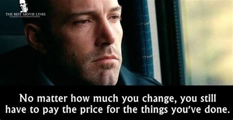 epic film dialogues what are some of the most epic dialogues in hollywood
