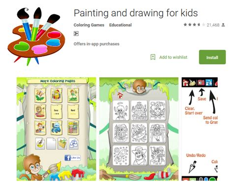 best free drawing app for android best free drawing app for android 28 images top 5 android apps for drawing draw paint and