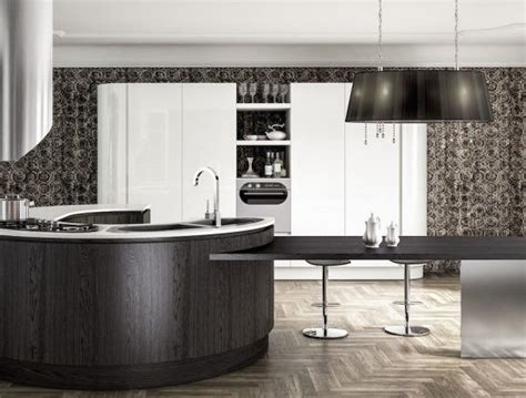 vecchie cucine vecchie cucine stunning awesome with vecchie cucine top