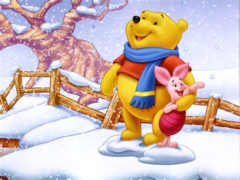 disney wallpaper canada winnie the pooh and piglet wallpaper winnie the pooh