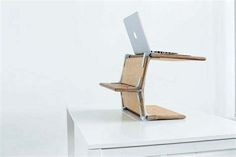 Modern Designer Furniture Can Be Constructed Without Furniture Design Tools