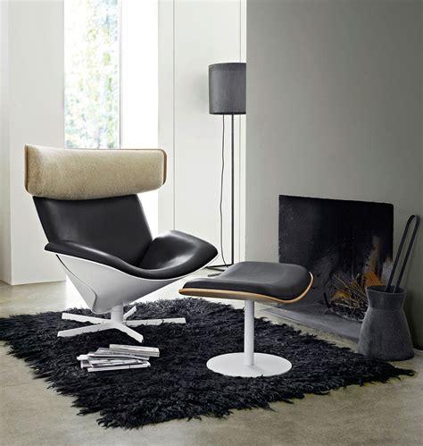 b b italia almora armchair by doshi levien for b b italia