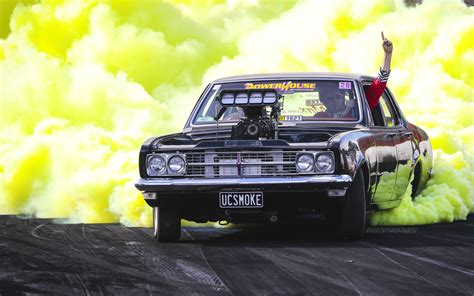 Car Wallpapers Cars Burnout by Ucsmoke Wallpaper Search Australian Burnouts