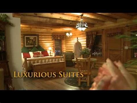best bed and breakfast in ohio 17 best images about one tank trips on pinterest amish