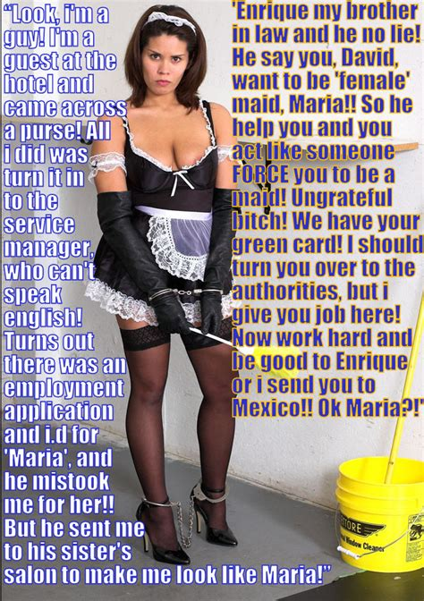 men locked in lace images forced feminization stories locked in lace maria locked in