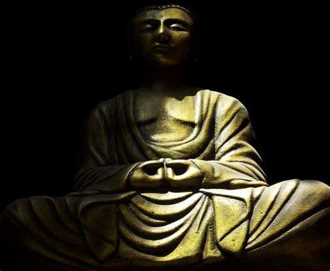 imagenes zen buda historia universal para principiantes buda siglos vi y v