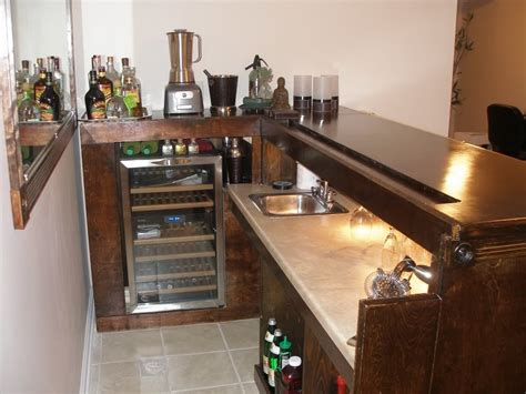 Home Bar Small Space Home Design Luxury Home Bar Designs For Small Spaces