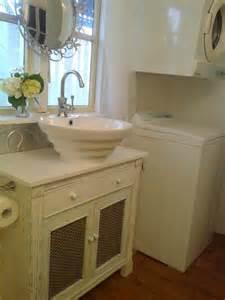 country bathroom sinks country bathroom sink bathroom